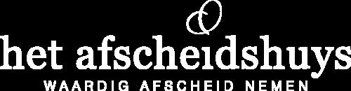 AFSCHEIDHUYS_wit